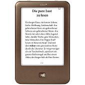 056943297-tolino-shine-ebook-reader