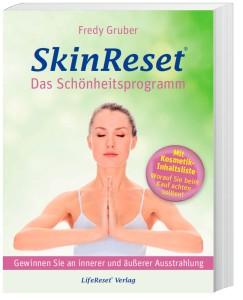 SkinReset