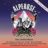 alperose-das-liederalbum-101679523