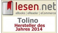 award-tolino-hersteller-des-jahres-2014-feature-220x125