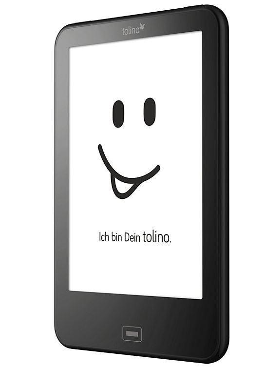 tolino allianz ist hersteller des jahres 2014 weltbild blog. Black Bedroom Furniture Sets. Home Design Ideas
