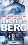 dubach-am-berg-108374208[1]