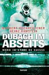 dubach-im-abseits-108374187[2]