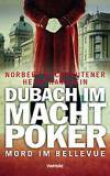 dubach-im-machtpocker-108374194[2]
