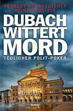 dubach-wittert-mord-108374201[1]