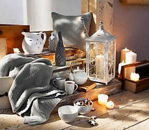 deko trends geschenke archive seite 3 von 18. Black Bedroom Furniture Sets. Home Design Ideas