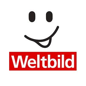 Weltbild-Blog