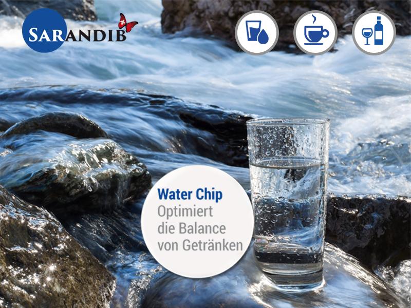 fb_1603_bioresonanz-water-chip_ch