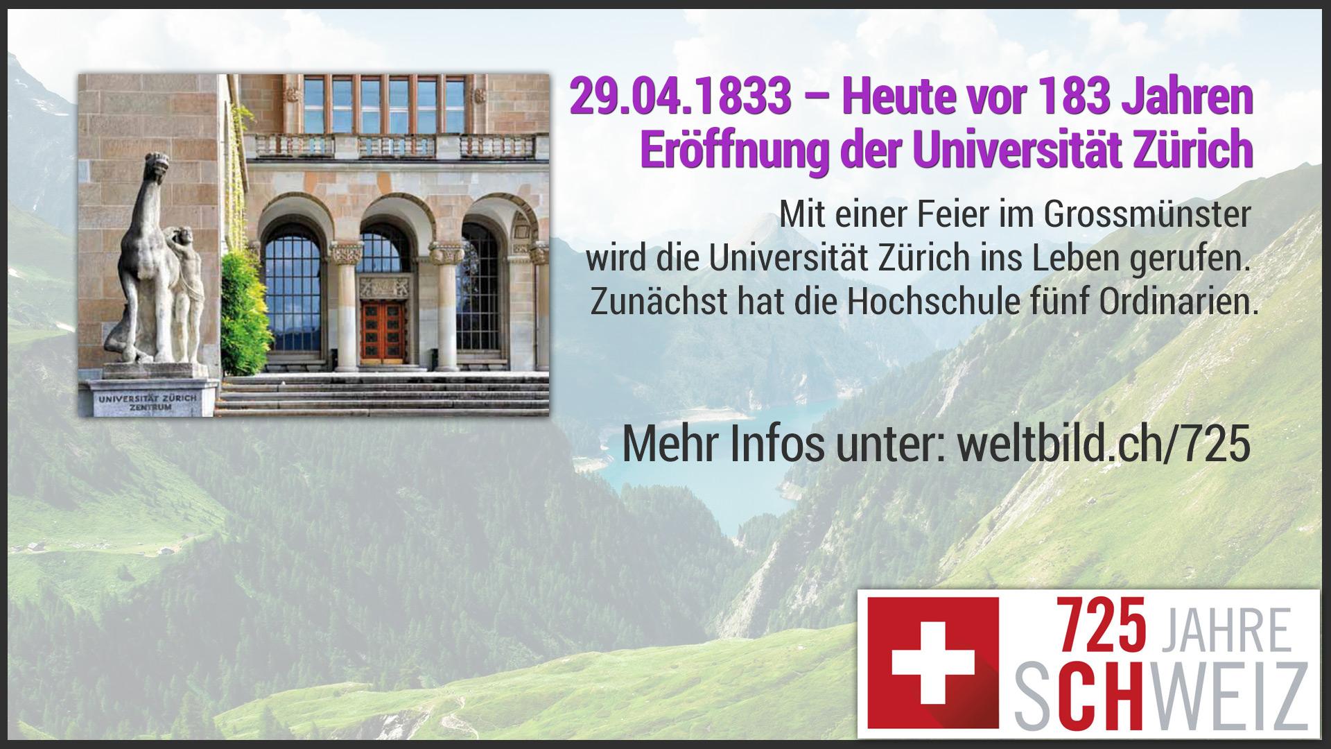 instore_160429_chronik-unizuerich01_ch