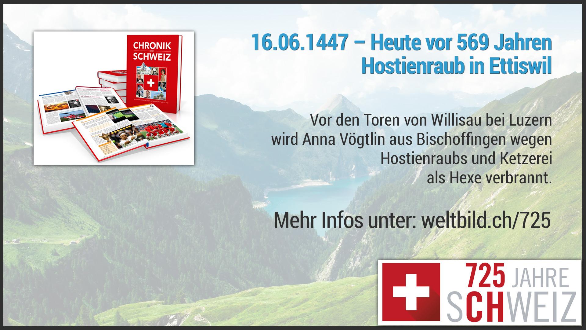 instore_160616_chronik-hostienraub01_ch