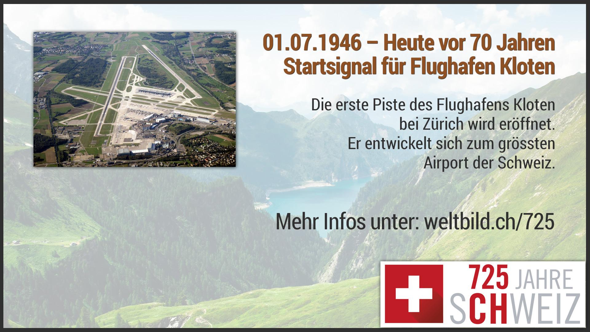 instore_160701_flughafen-zuerich01_ch