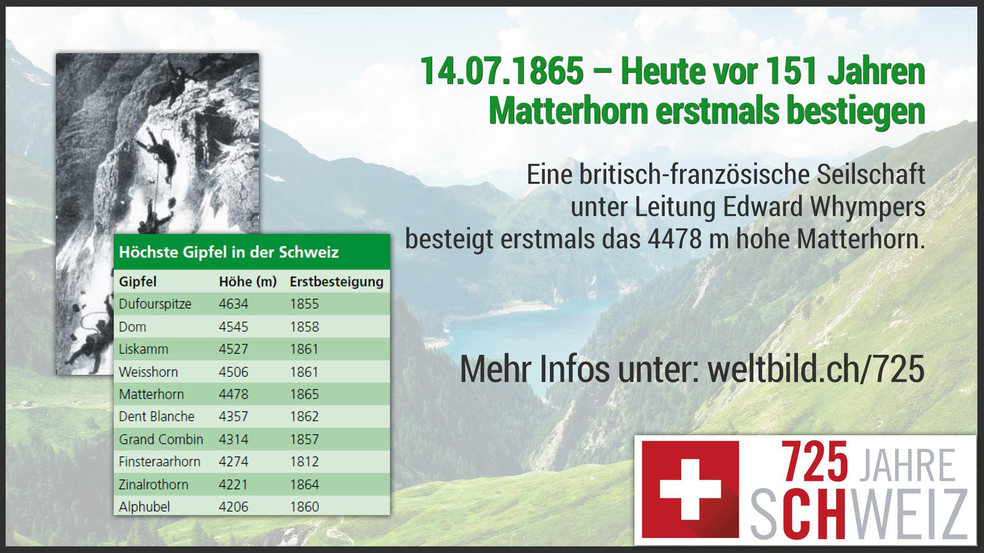 instore_160714_matterhorn-erstbesteigung01_ch