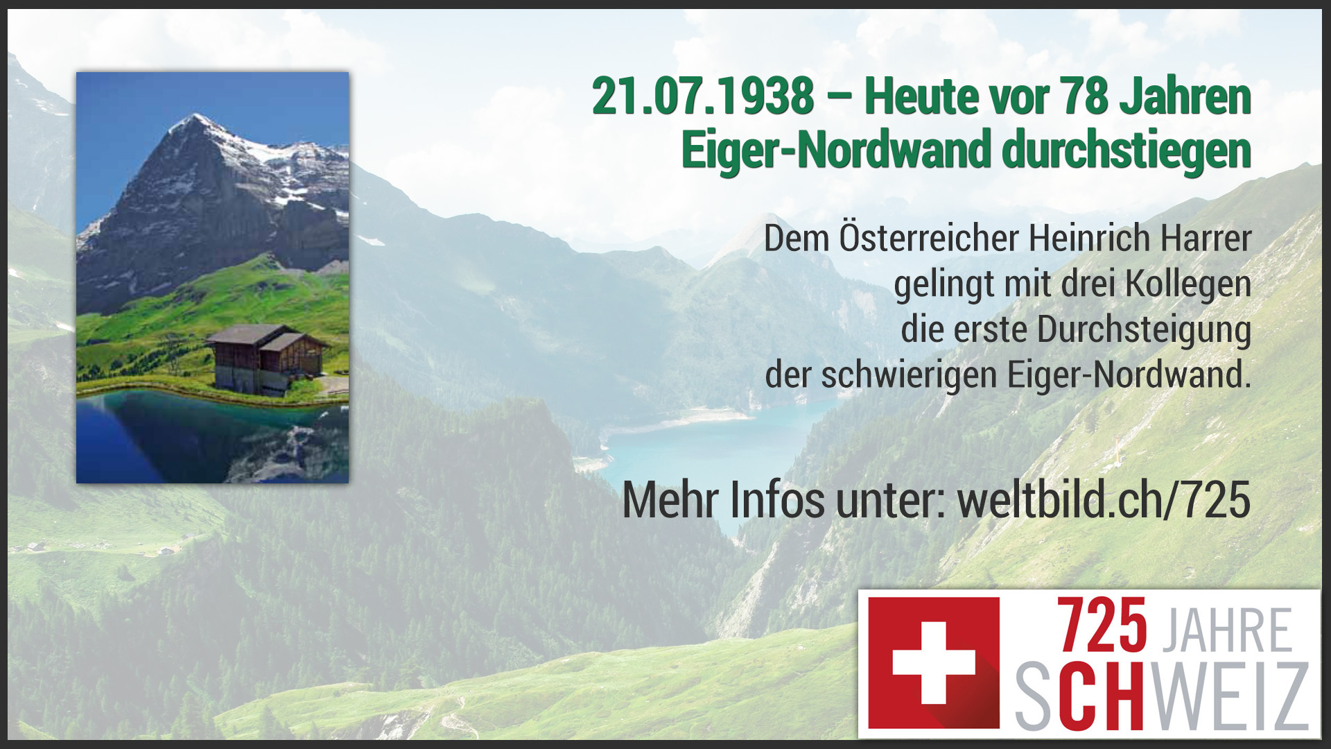 instore_160721_eiger-nordwand01_ch