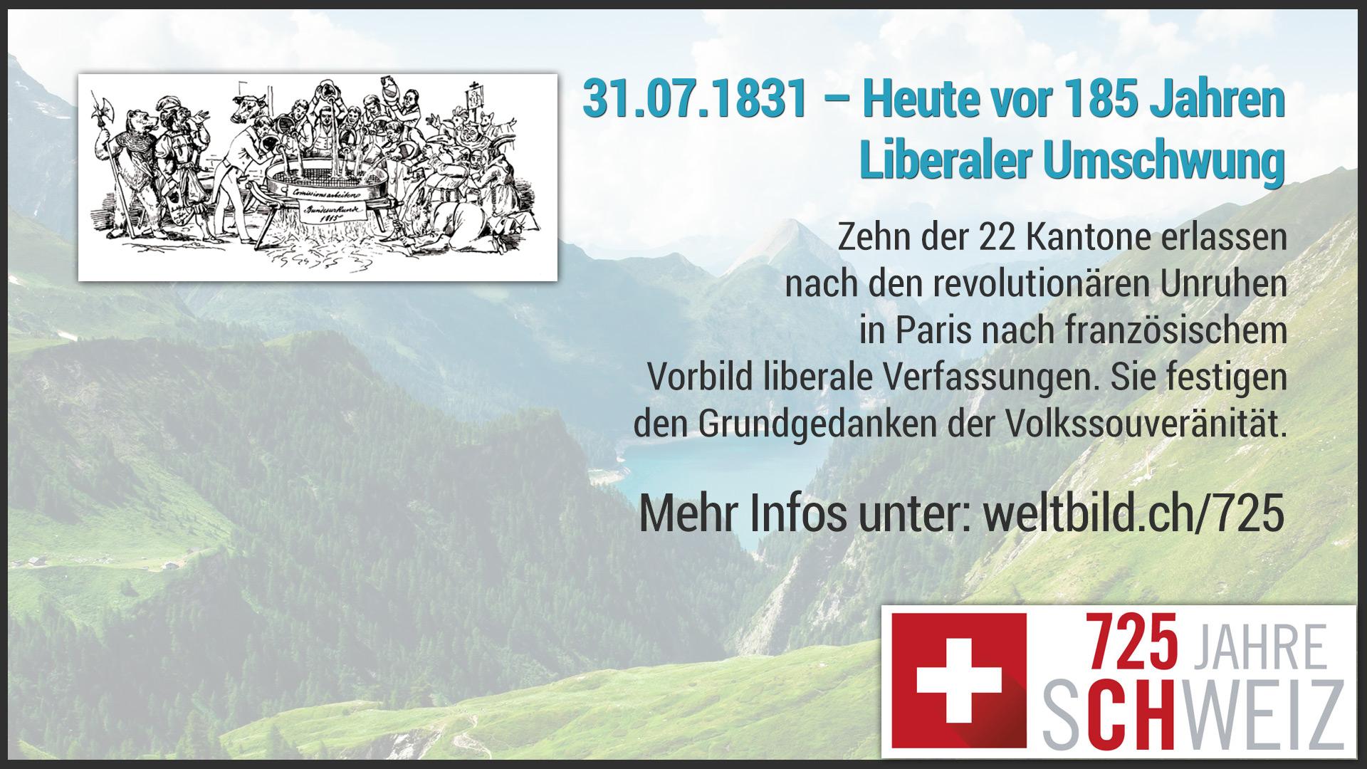 instore_160731_liberaler-umschwung01_ch