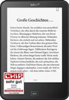 tolino vision 4 HD bei Weltbild.ch