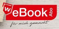 WeBookAbo - das exklusive Weltbild eBook-Abo